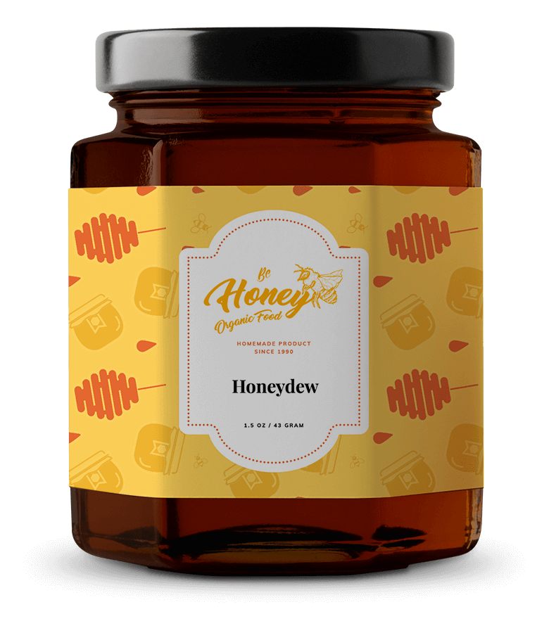 honey-pic7